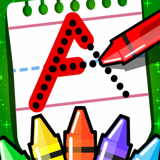 Online games for kids - Learning