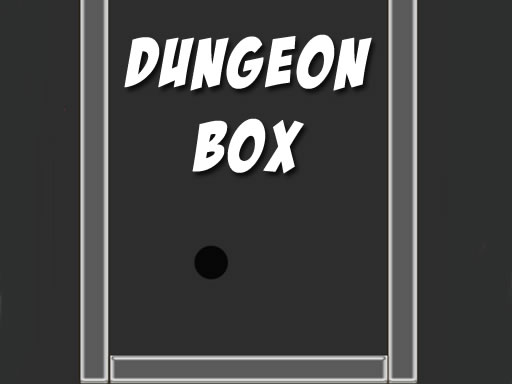 Dungeon Box